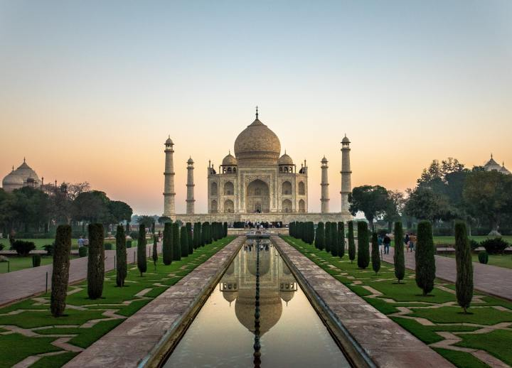 When Is The Best Time To Travel To India – Complete Guide