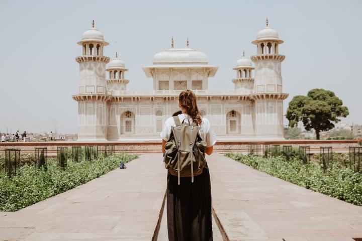 The Ultimate India Bucket List – 101+ Things To Do In India (2020)