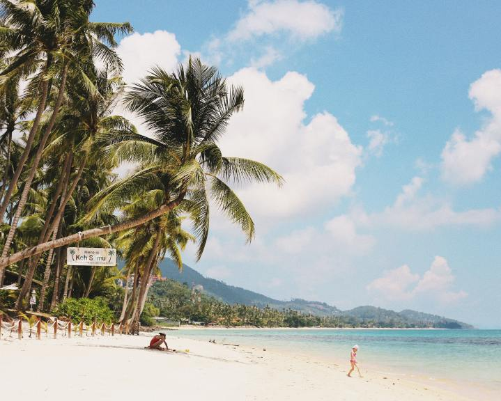 Koh Samui vs Koh Samet – Which Should You Visit?