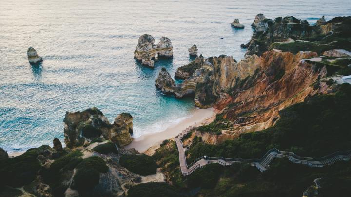 Ultimate Lagos (Portugal) Travel Guide – Everything You Need To Know About Lagos
