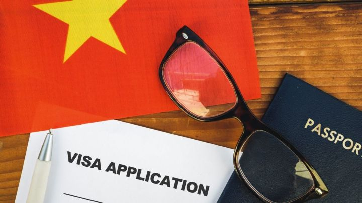 Vietnam Visa Guide 2021 – Do I Need One & How To Get One (For All Nationalities)