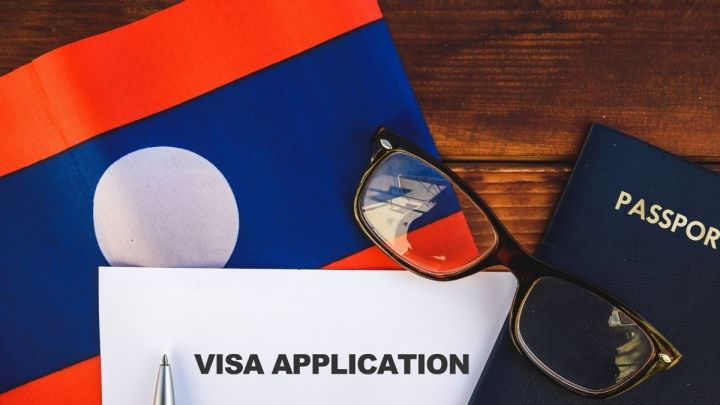 Laos Visa Guide 2021 (For All Nationalities) – Do I Need One & How To Get One