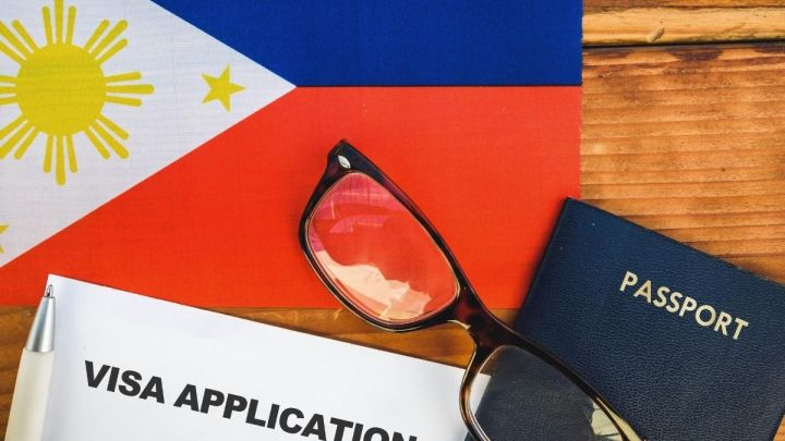 Philippines Tourist Visa Guide 2021 (For All Nationalities) – Do I Need One & How To Get One