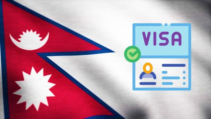 Nepal Tourist Visa Guide 2021 – Visa On Arrival, Extending Your Visa & More (For All Nationalities)