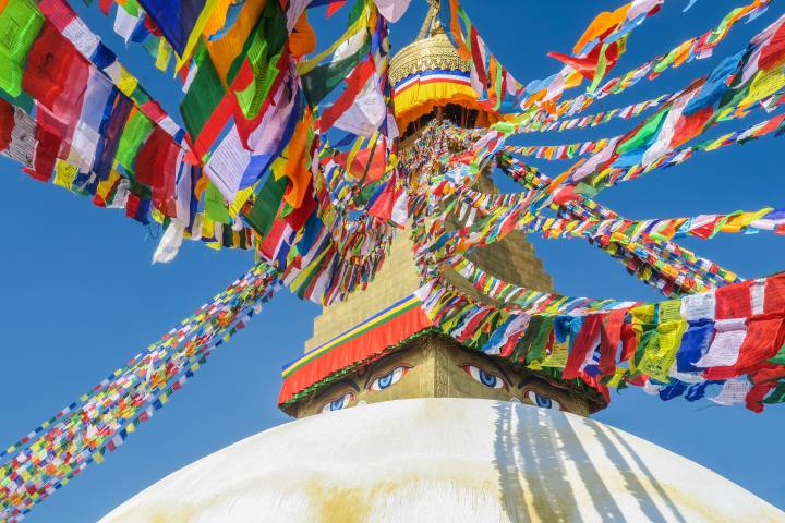 Ultimate Nepal Bucket List – 45 Awesome Things To Do In Nepal