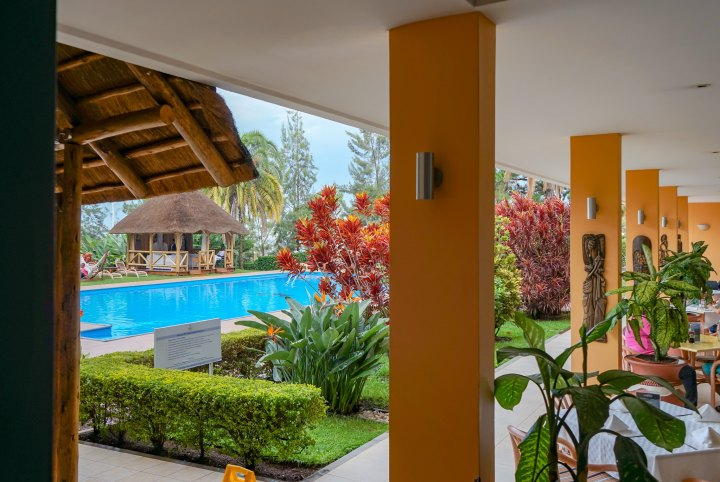 Where To Stay In Rwanda – The Best Hotels In Rwanda
