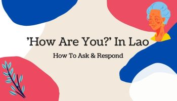 How To Say How Are You In Hindi Common Responses Hindi Language Lesson Traveller S Elixir