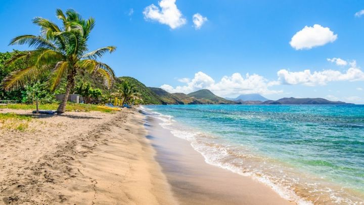 Ultimate St Kitts & Nevis Travel Guide – Everything You Need To Know