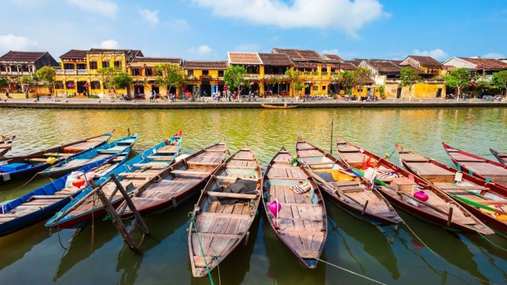 Hoi An Bucket List: 40+ Things To Do In Hoi An, Vietnam