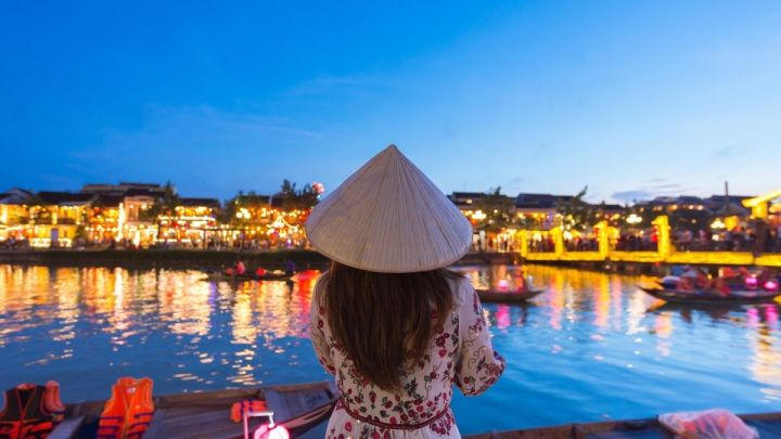 11 Non-Touristy Things To Do In Hoi An