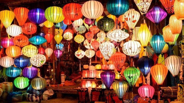 Is Hoi An Expensive? – Hoi An Pricing Guide